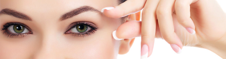 Zerorughe trattamento efficace contro le rughe
