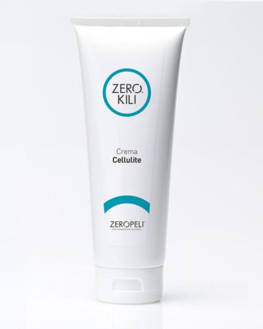 Crema Cellulite